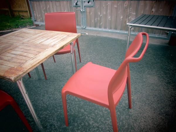Outside Dining Furniture sets