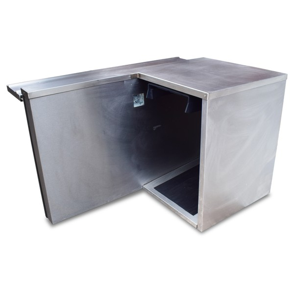 Canteen counter for sale