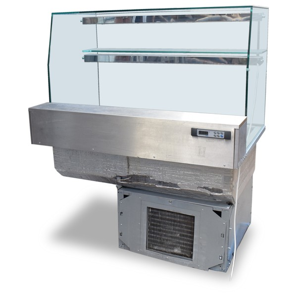 Used counter for sale