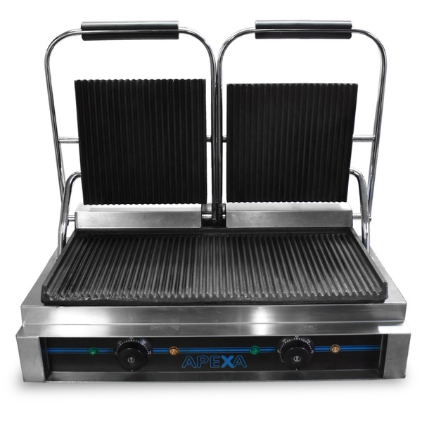 Secondhand Panini grill for sale