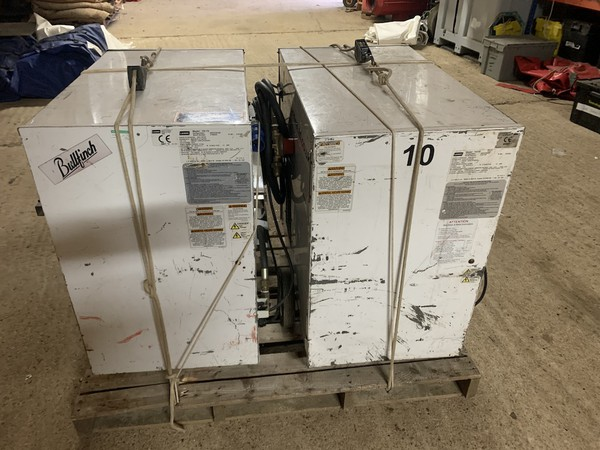 Buy LB White Premier 170 heater