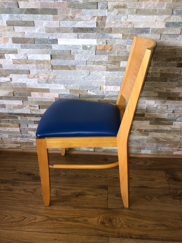 Used Restaurant furniture for sale