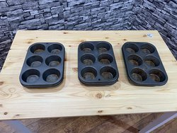 Baking tray for sale