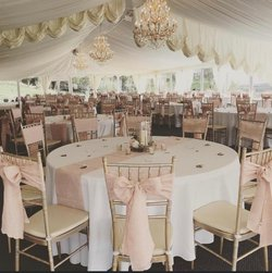 Wedding Chairs for sale Newcastle