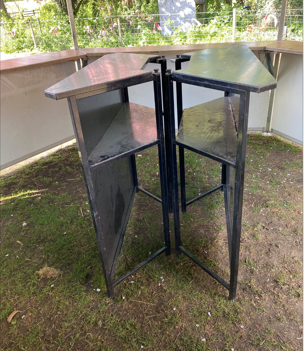 Used bar for sale
