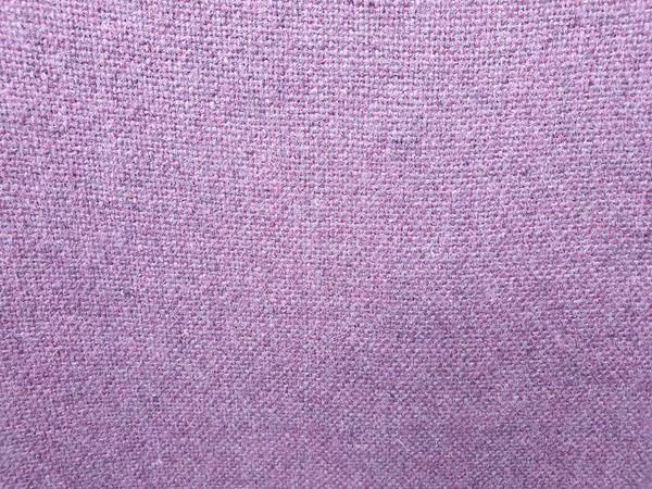 Purple Tweed Upholstery