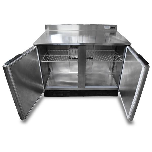 Used fridge for sale