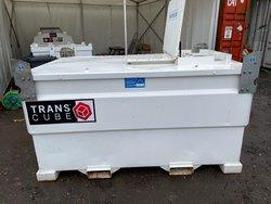 Trans cube 3000L