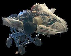 Tony Kart 401 For Sale