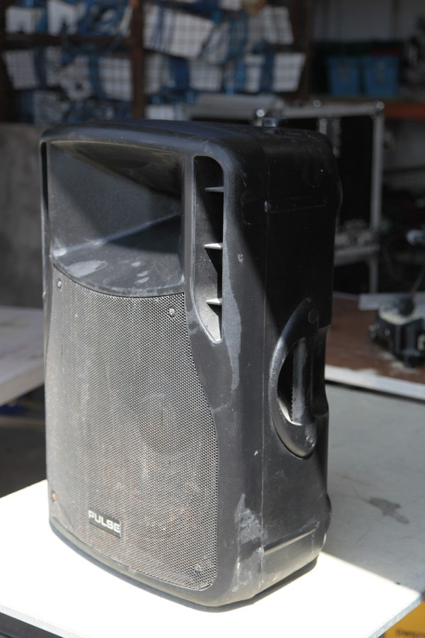 250w speakers for sale