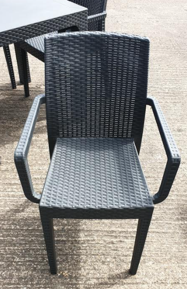 Secondhand furniture for sale
