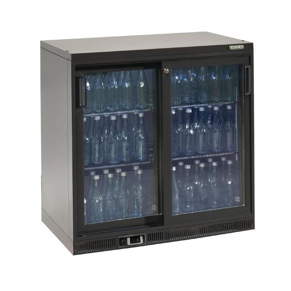 Bottle fridge for sale by Gamko