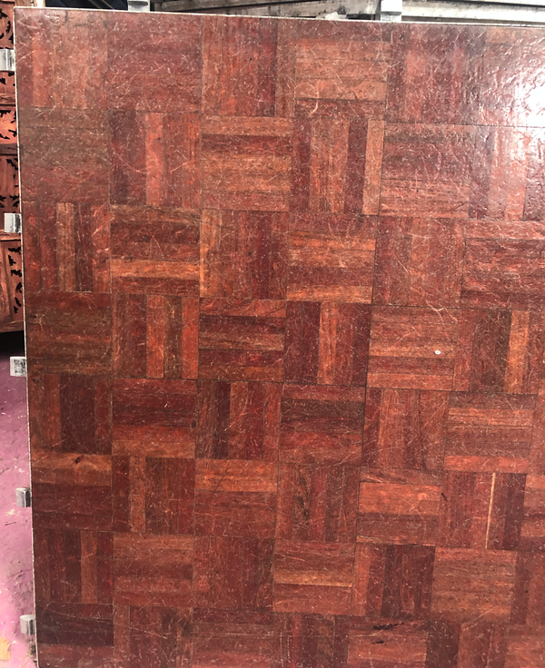 Used dance floor for sale