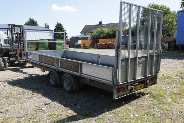 LM16 6 G for sale