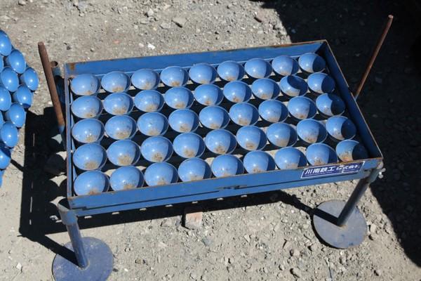 Yukigassen Snow ball maker for sale