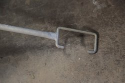 Hocker Purlin Lifting tool for sale