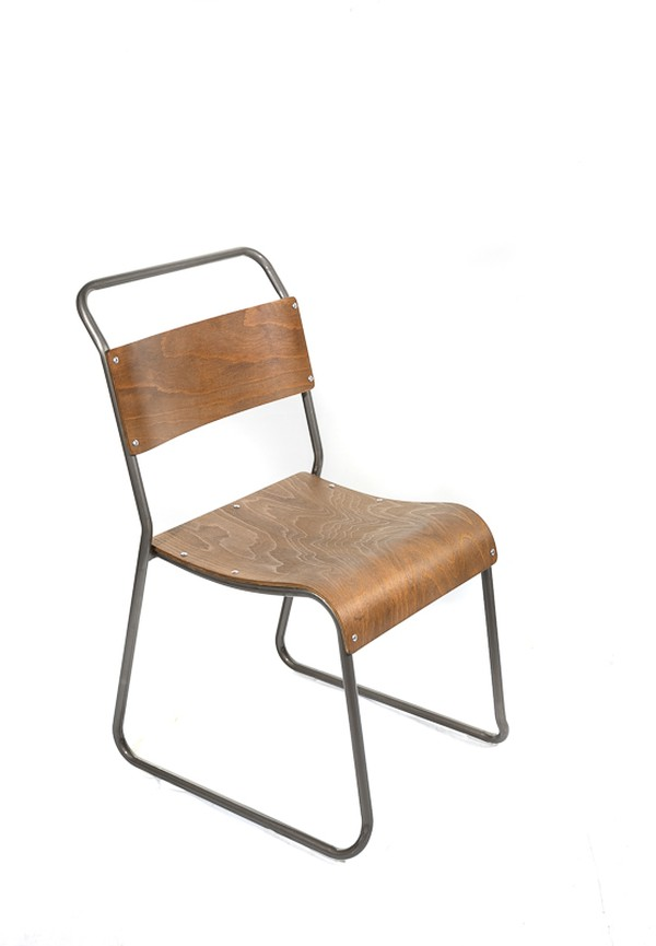 Retro style chairs for sale