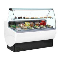 Brand New Tavira 11 130 Chilled Display (W14289)