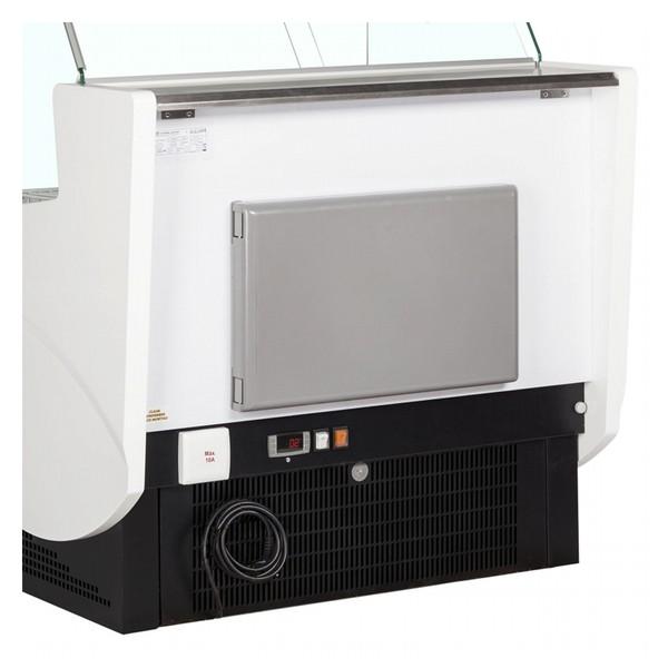 New Tavira 11 130 Chilled Display
