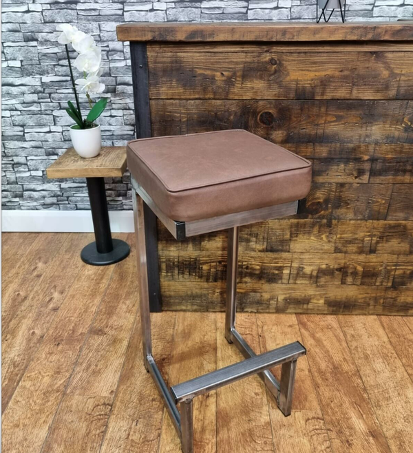Bespoke stools for sale