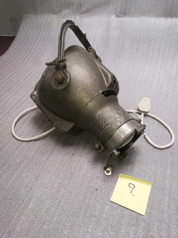 Theatre Projector Lamp