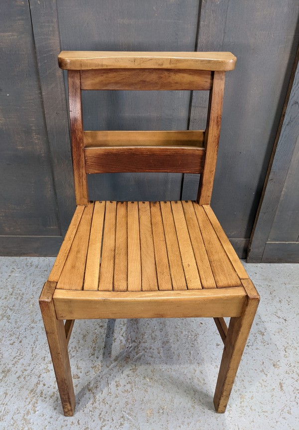 Vintage chairs for sale