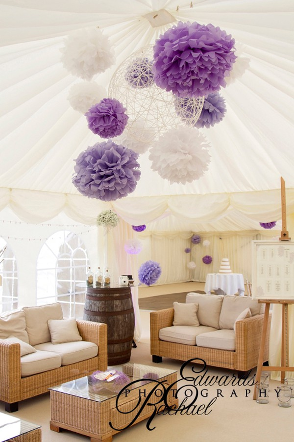 Marquee & Stretch Tent Hire Business with Support