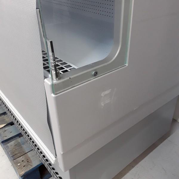 Interlevin SP80 Multideck Chiller