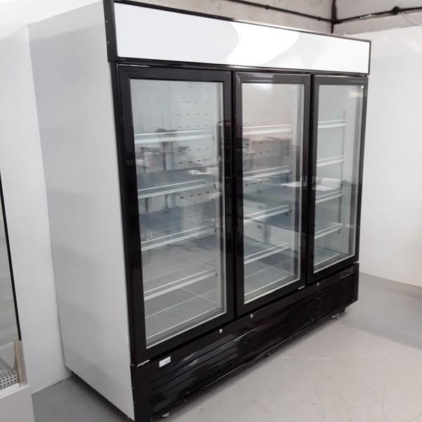New freezer for sale