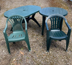 Cafe bistro chairs for sale