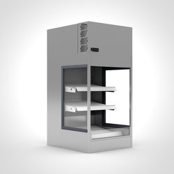 Counter top grab and go fridge for sale