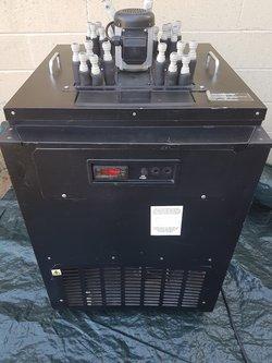 MF Remote Beer Cooler 10 Line