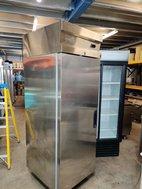 Single fridge for sale