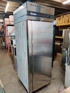 Inomak CB170 Heavy Duty Freezer
