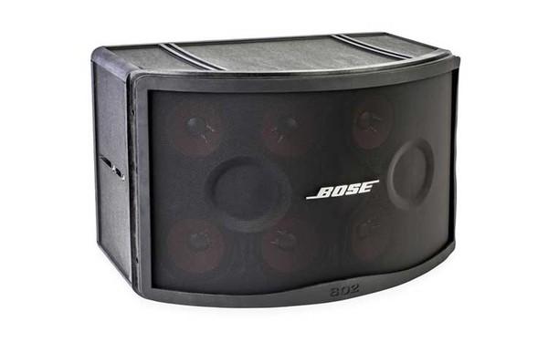 Bose 802 series 3 Yops