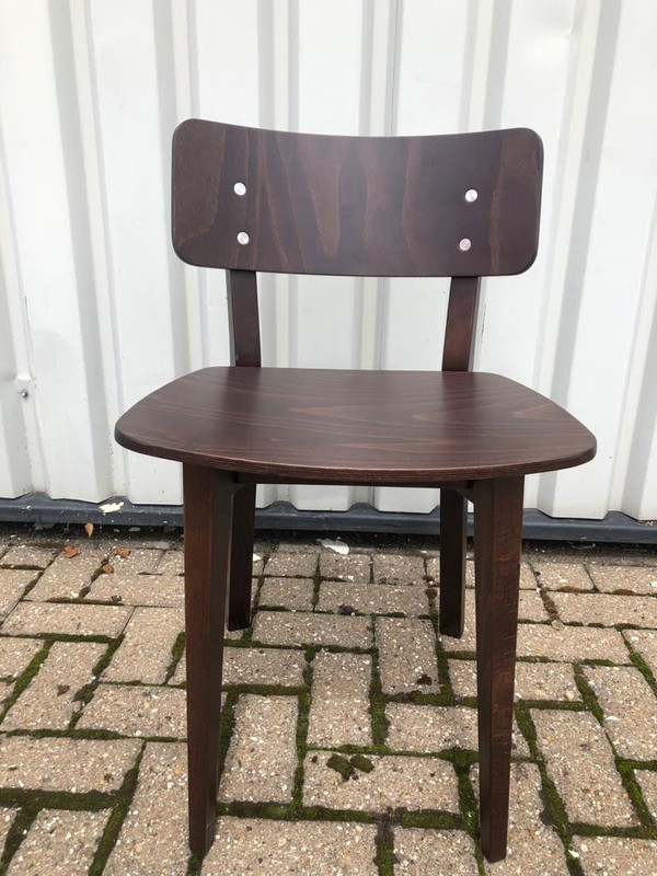 Brand New Cancelled Order Restaurant Chairs