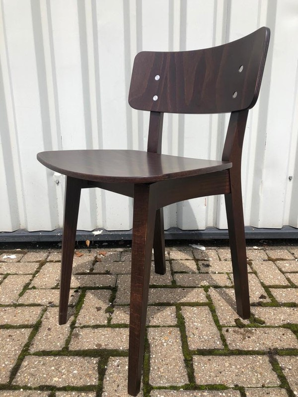 Secondhand Brand New Cancelled Order Restaurant Chairs