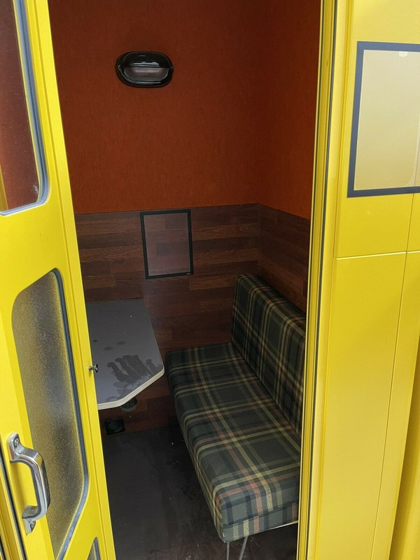 Second Hand StudioBrick Office Sound Proof Isolation Booth