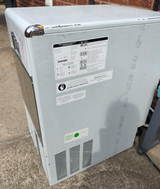 Icematic ice machine for sale