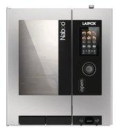Lainox Naboo electric oven