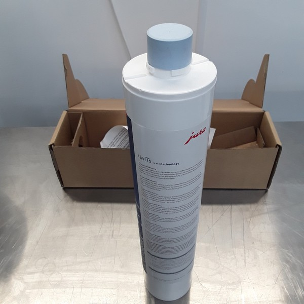 B Grade Jura CN129 Water Filter