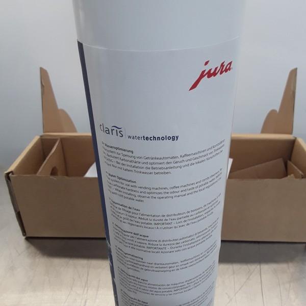 Buy Jura CN129 Water Filter