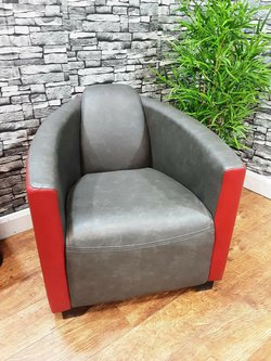 Tub chairs for sale