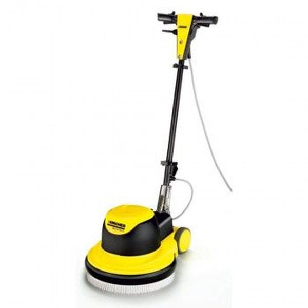 Karcher BDP43410C Floor Polisher