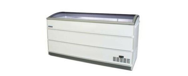 Novum Commercial Freezers for sale