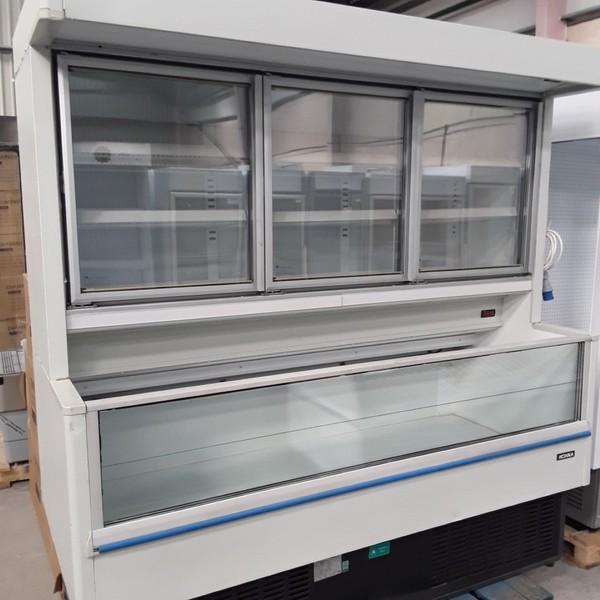 Kroxka freezer for sale