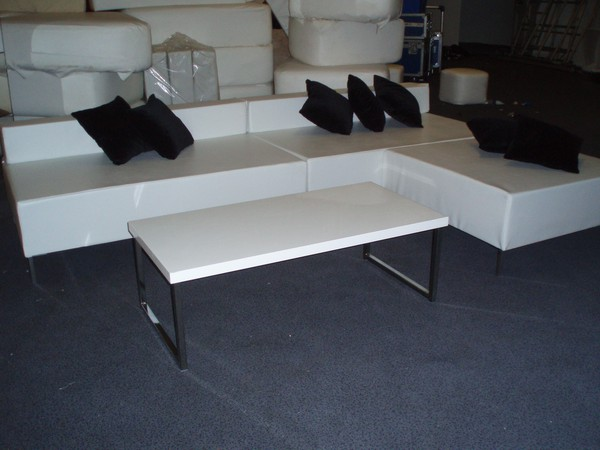seating units for sale