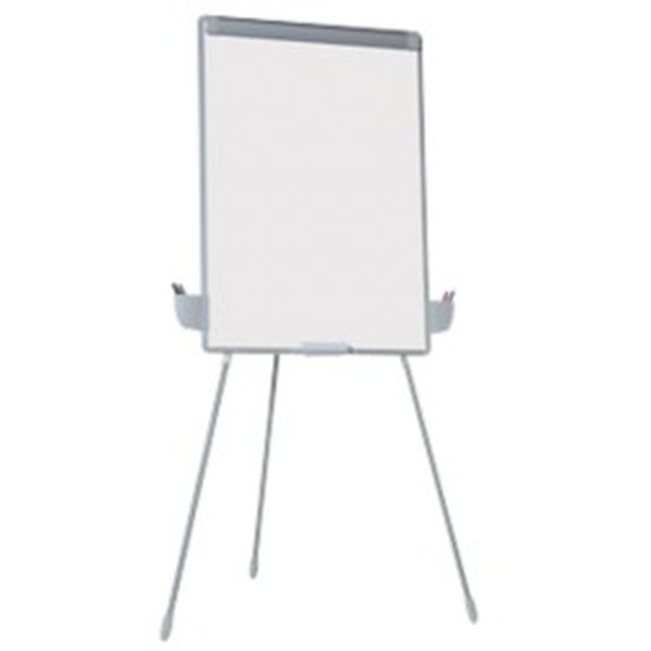 flip charts for sale