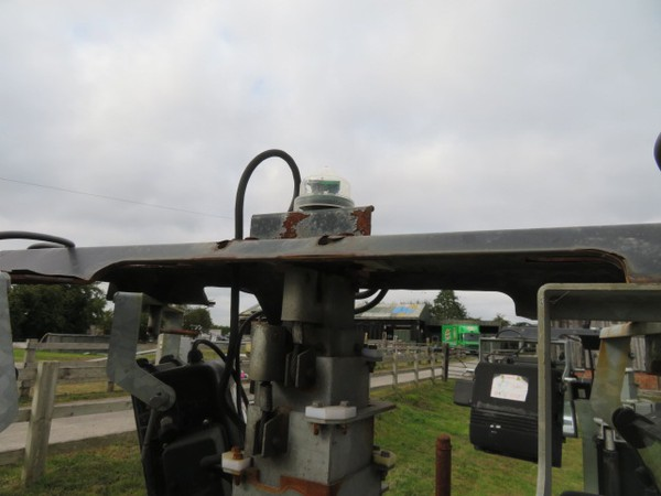 towable lighting towers for sale
