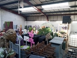 Event Prop And Lighting Hire Company
